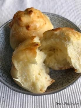 cheesebun3
