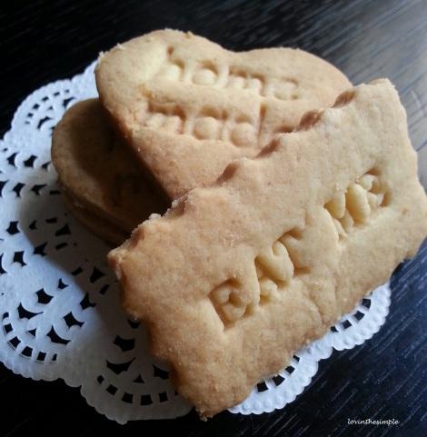 cutoutcookies2