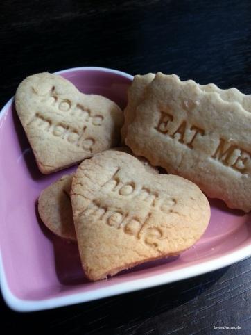 cutoutcookies3