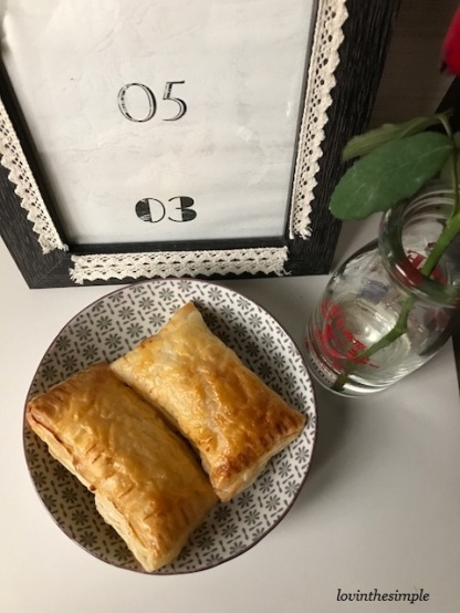 puffpastry2