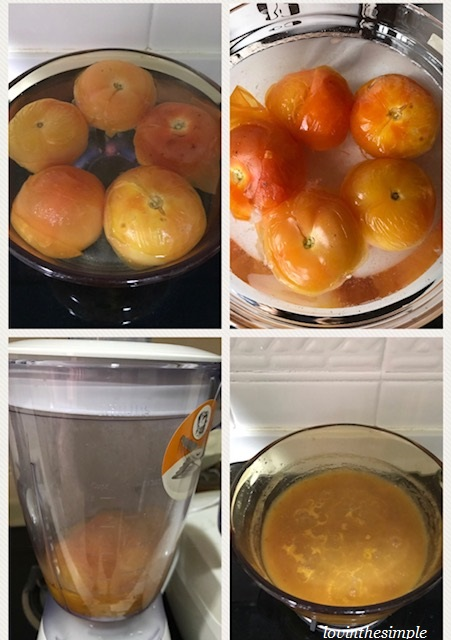 tomato puree1
