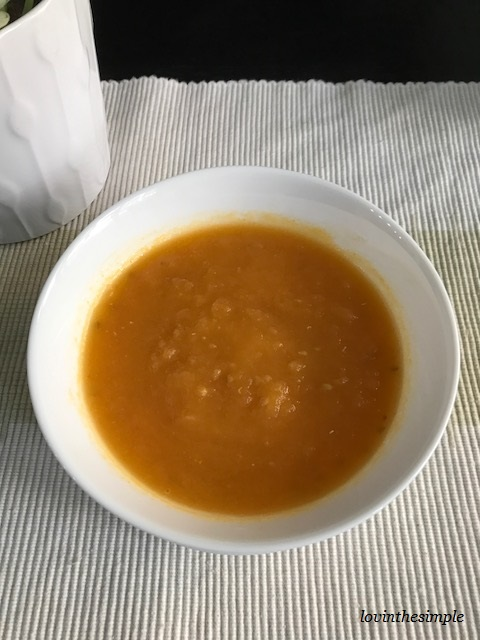 tomato puree3
