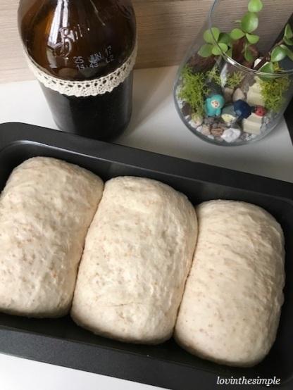 wholemeal loaf2