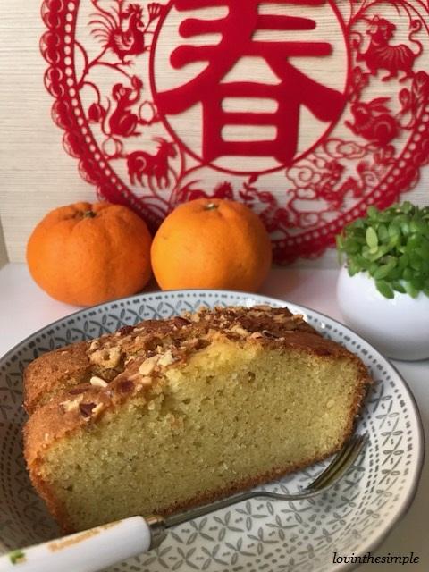 almond cake3